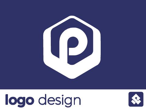 Edited Logo » Plasmosis