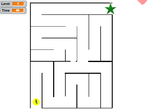 maze learning Definition of maze written for english language learners from the merriam-webster learner's dictionary with audio pronunciations, usage examples, and.
