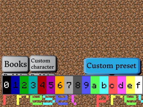 36 Free (and Premium) Logo Maker Tools And Generators ...