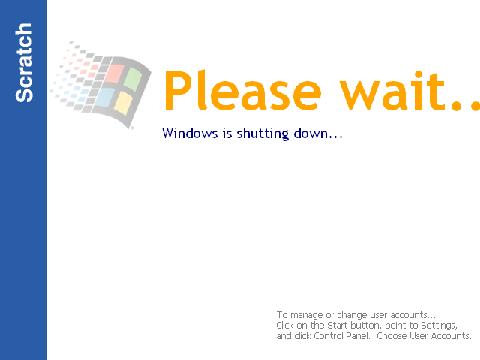 Microsoft codename whistler download