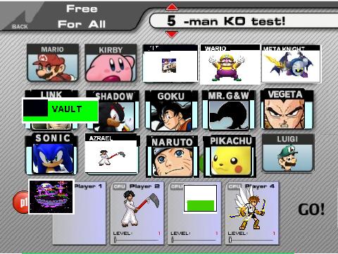 Online games super smash flash 2 v0.7 download game the sims 2 untuk nokia c3
