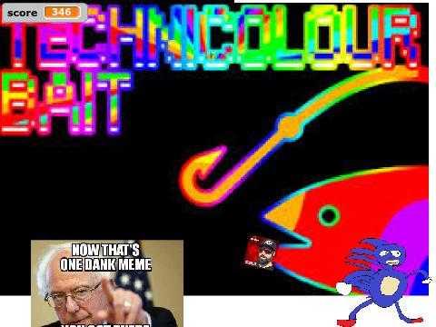 125143338 dank meme simulator on scratch