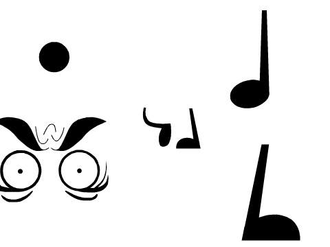 Bfdi Mouth And Legs Related Keywords & Suggestions - Bfdi