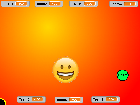 jeopardy game and game maker on scratch, Powerpoint templates