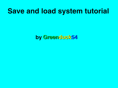 scratch how to make a operating system