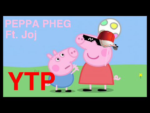 peppa pig watch instructions