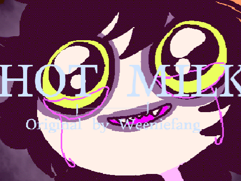 138651640 ❂ hot milk ❂ meme on scratch