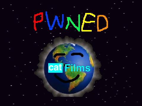 universal pictures logo hates viacom ratatoutie variant