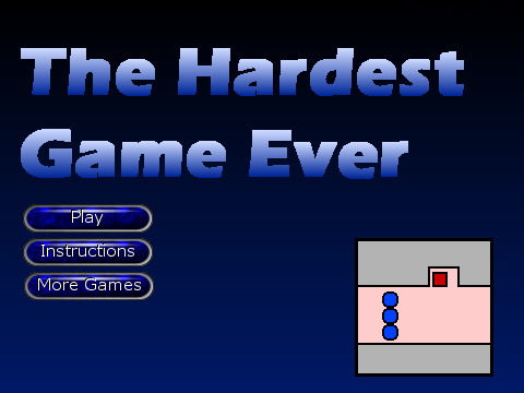 The easiest hardest game 2 airport mania first flight 2 game