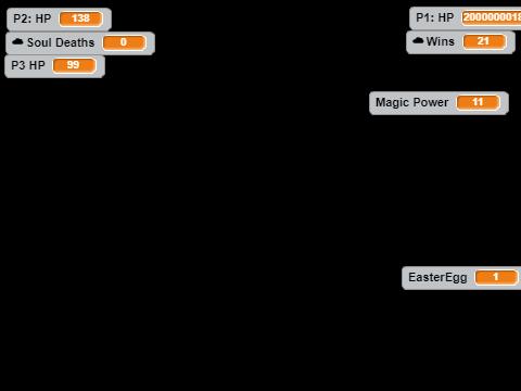 Papyrus Simulator 2 Player Edition Underswap Remixes - Www