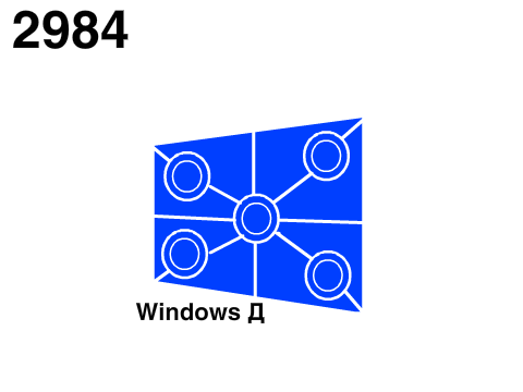 Windows Logo History Including WNR Logos Remix By Microsoft1013