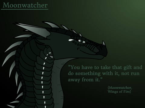 Dating A Player Advice And Consent Drawings Of Dragons