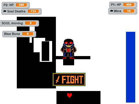 симулятор монстров играть онлайн бесплатно
