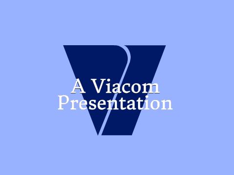 corning presentation