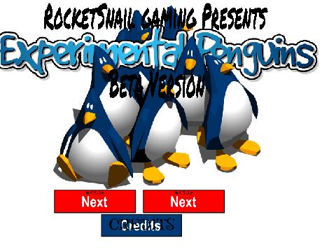 Penguin Chat | Club Penguin Wiki | Fandom