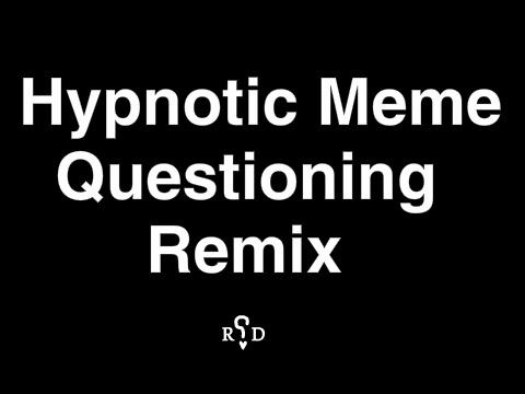 182904466 hypnotic meme on scratch