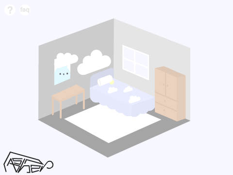 Design your own bedroom on scratch Design your bedroom from scratch