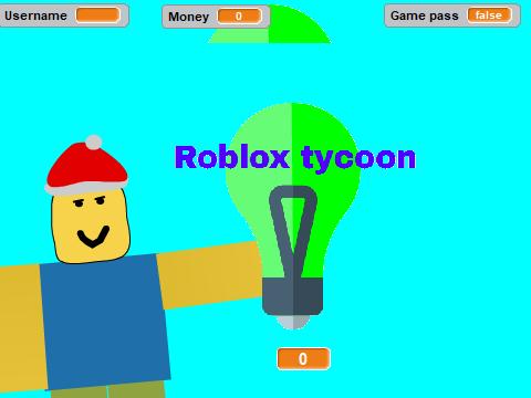 Roblox Alone Battle Royale Codes Wiki Pics Download - roblox alone battle royale codes wiki