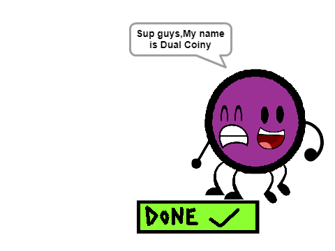 Bfdi Character Creator Related Keywords & Suggestions - Bfdi