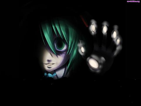 Nightcore - This is Halloween on Scratch