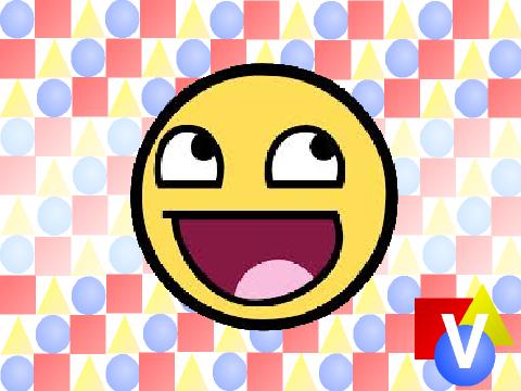 Laugh Simulator on Scratch