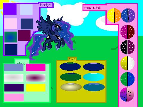 4th Grade - Scratch Games