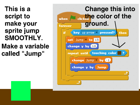 20 games to create with scratch pdf