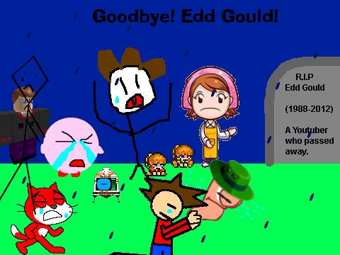 Tomska Edd Goulds Grave Related Keywords Suggestions Tomska Edd