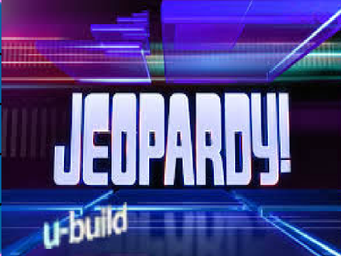 make your own jepardy
