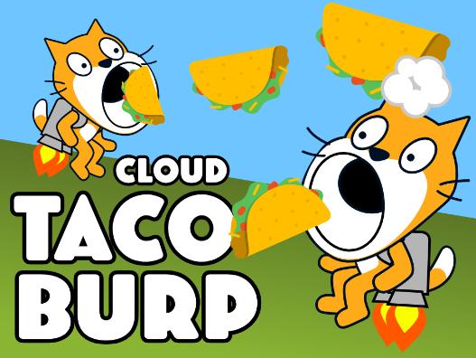 Clipart Farm Animals Cartoon Toddlers