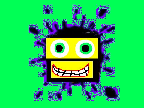 Klasky Csupo Robot Logo 8000 Copy Remixes Ai text detection in image. klasky csupo robot logo 8000 copy remixes