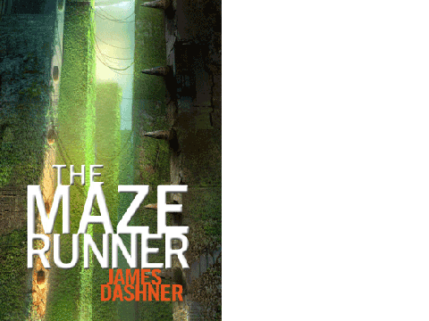 maze runner book report Mihno summary of events maze runner book report by: hunter girard maze runner james dashner also the author of the series the 13th reality the main conflict.