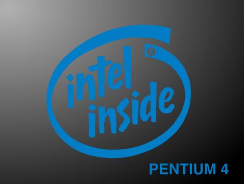 Intel inside logo on scratch intel inside logo remix by bartosz2006 voltagebd Gallery