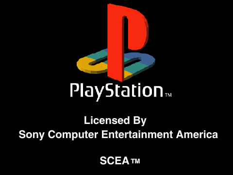 Image result for PS1 logo