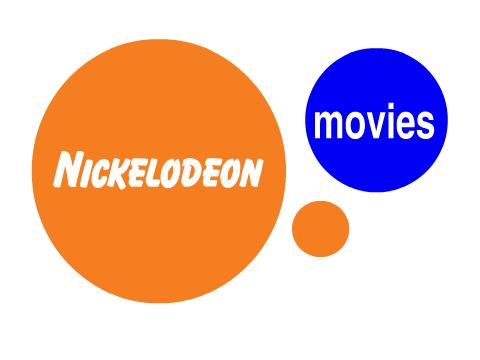 nickelodeon movies logo 1998 wwwpixsharkcom images