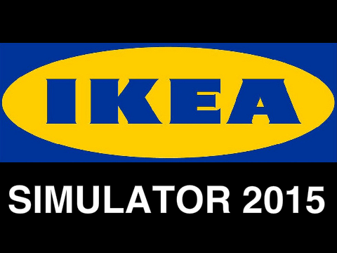 ikea simulator 2015 on scratch On ikea simulation