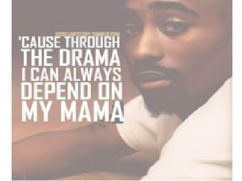 Dear mama tupac on scratch oh no were having trouble displaying this scratch project if you are on a mobile phone or tablet try visiting this project on a computer voltagebd Choice Image