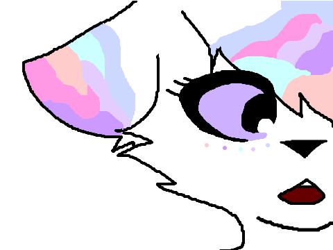 Katy perry roar pmv - 2 part 9
