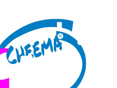 Intel inside logo on scratch cheema inside by chrashidnawaz voltagebd Gallery