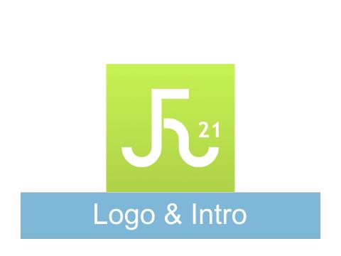 logo intro jakenyc21 on scratch