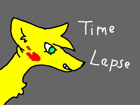 94844459 time lapse] meme (original) on scratch