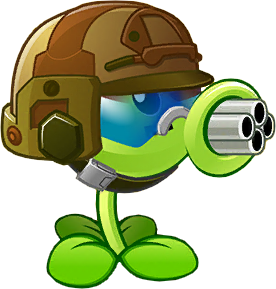 peashooter100 on Scratch