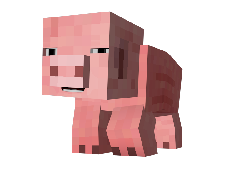 pig png minecraft www pixshark com images galleries flying pig clipart black and white flying pig clipart free