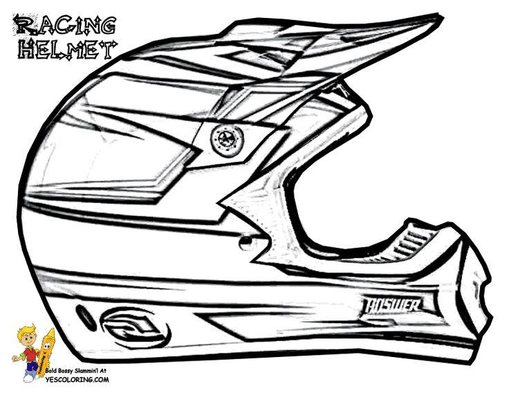 Kleurplaten Quad.Kleurplaten Quad Motorcrossen Brekelmansadviesgroep