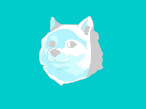 DOGE_potato on Scratch