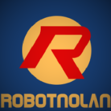 robotnolan on Scratch