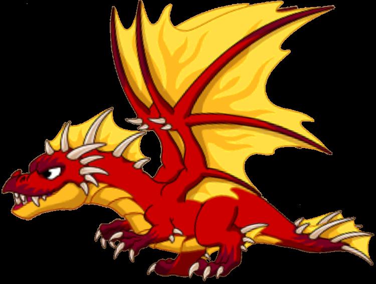 Dragonvalelover On Scratch
