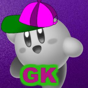 Kirby11xx on Scratch