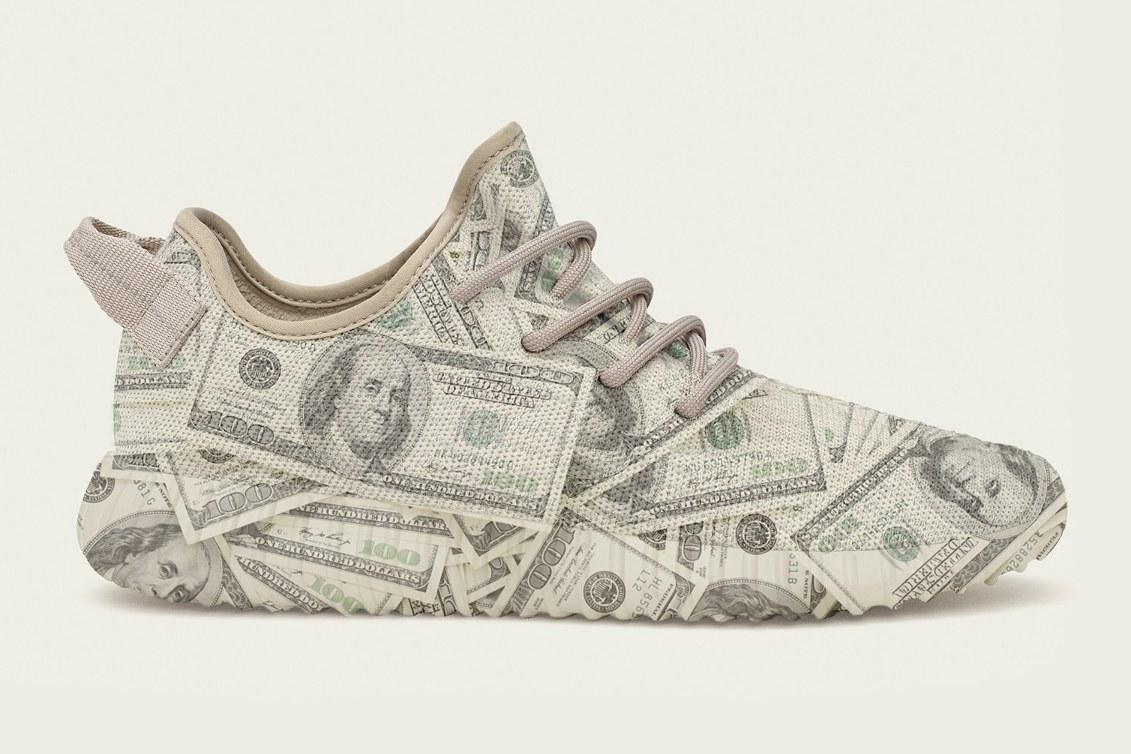 1000 dollar yeezy Shop Clothing \u0026 Shoes