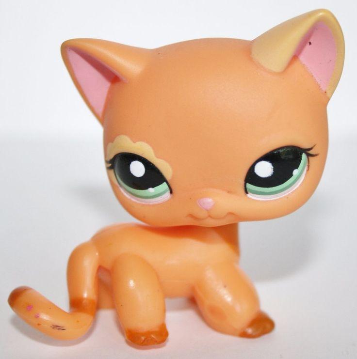 Dj Cat8 On Scratch